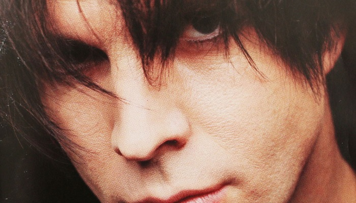Garth Brooks - Garth Brooks in….The Life of Chris Gaines