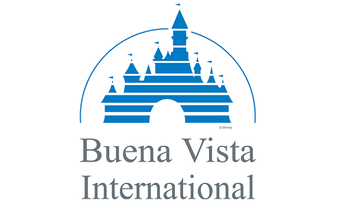 buena vista men Welcome to the buena vista university men's tennis scholarship and program info page here you will get information regarding the school and details on their men's tennis program like who to make contact with about recruiting, names of past alumni, what scholarship opportunities can be had and ways to begin the recruiting process.