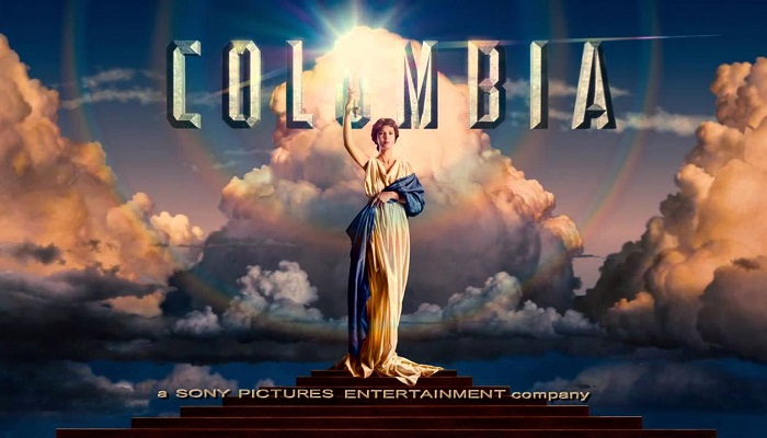 Sony/Columbia Pictures