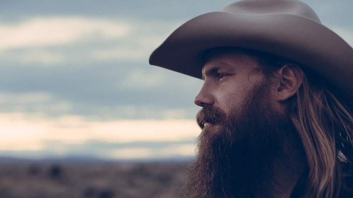 Chris Stapleton (696.463)